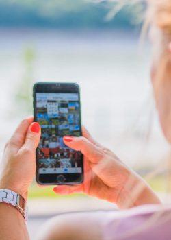 social-media-menedzsment-budapest