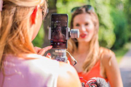 video-keszites-instagram-mobil